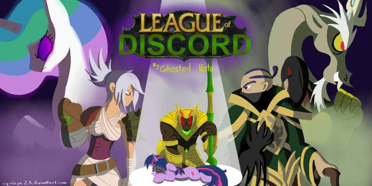 league_of_discord_by_equinox23-d54hfra.png