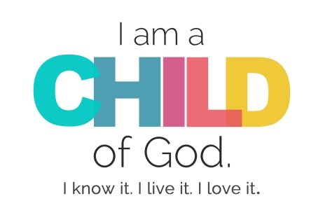 i-am-a-child-of-god-4x6