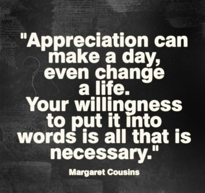 Appreciation-Love-Quotes-For-Him-1