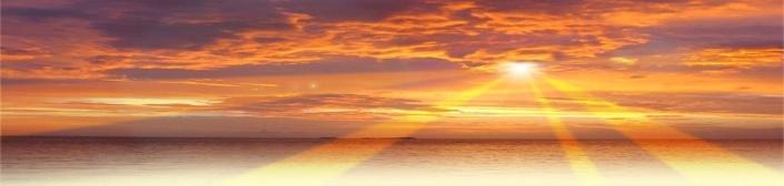 DLW_-_sunsetXXlargeYellowOrangejpg.365154851