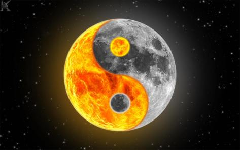 yin-yang-symbol-sun-on-moon