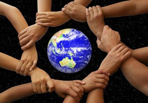 Inspire Unity