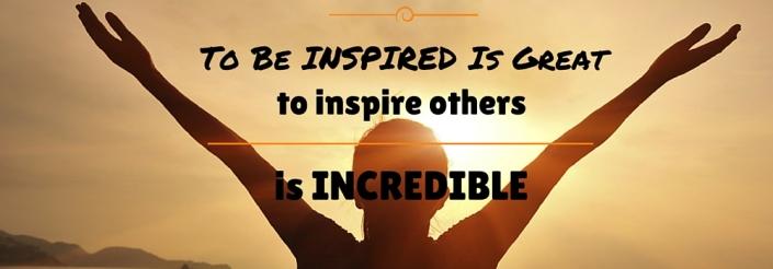 Inspired Life 12 week 5.jpg