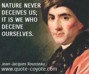Jean-Jacques-Rousseau-Nature-Quotes
