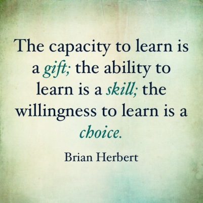 Learning-Quotes-16-of-16