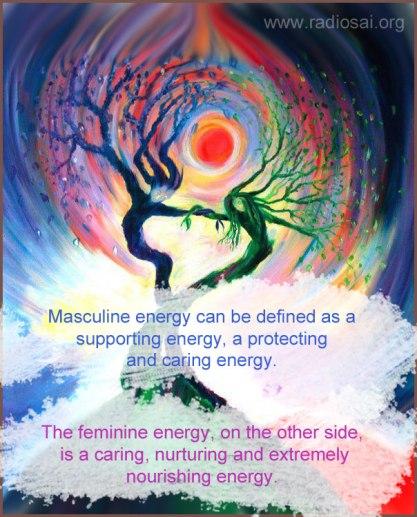 feminine-energy-Masculine-energy
