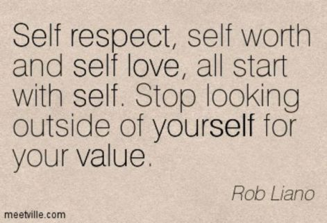 15-quotes-to-inspire-self-love-14