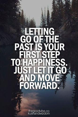 3391073-let-go-of-what-doesn-t-serve-you-quote.jpg