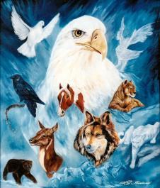 spirit-animals-sue-ireland.jpg