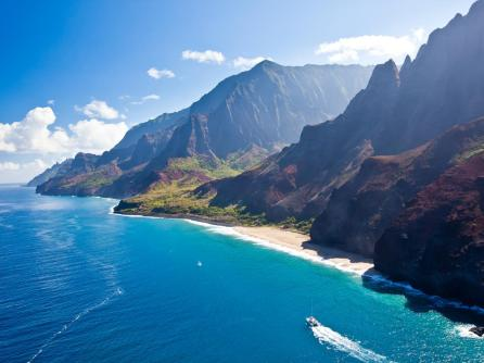 untouched-paradise-the-lush-na-pali-coast.jpg.rend.tccom.1280.960