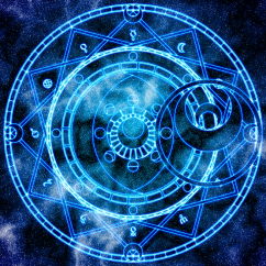 Artemis_li_s_magic_circle_by_earthstar01-d4noux8