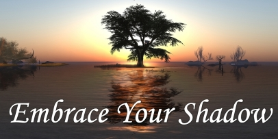 embrace-your-shadow-1200-OPT