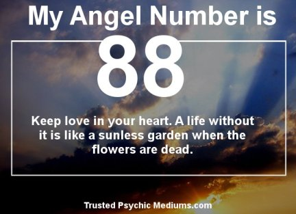 angel_number_88.jpg