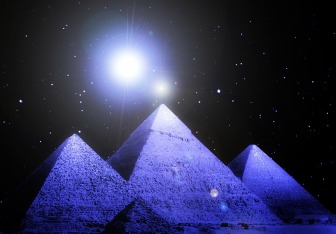 pyramids-of-Sirius-copyright-1024x768-1