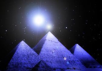 pyramids-of-Sirius-copyright-1024x768-1